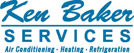 Ken Baker Services