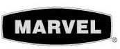 ken baker services waco marvel appliance